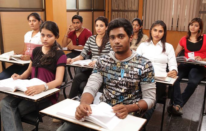 Image result for Anna University Chennai - Undergraduate Degree Courses