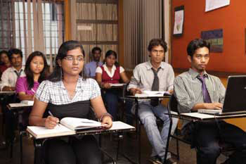 Alagappa University Distance Education Study Centres ...